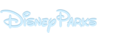 Disney Parks Blog